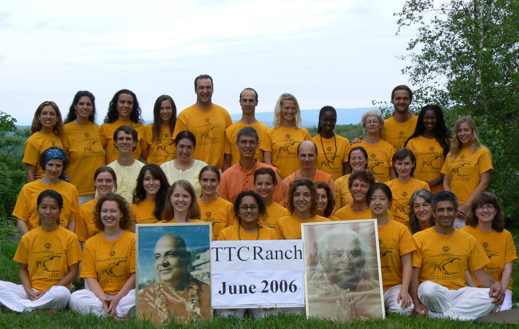 Holsteintherapy Com Sivananda Yoga